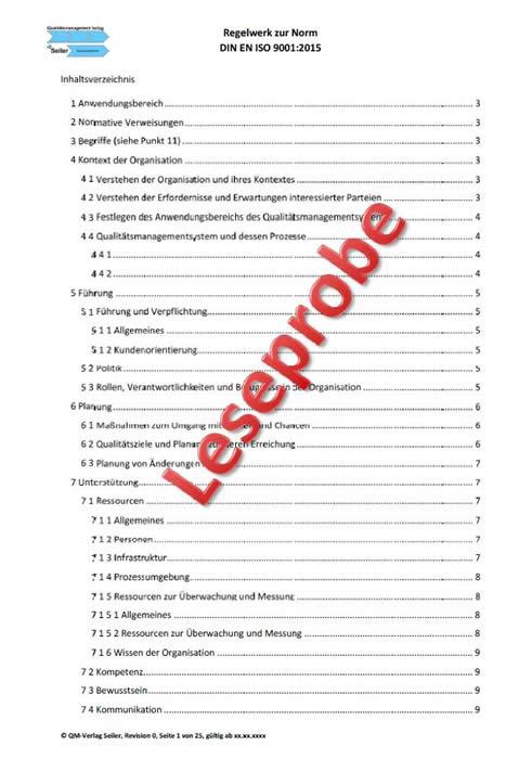 DIN EN ISO IEC 17065