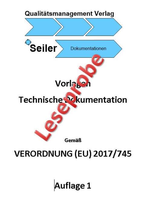 Qm Musterhandbücher Zur Iso 9001 13485 50001 Und Anderen Normen