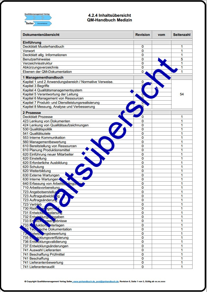Musterhandbuch Stahl- und Aluminiumtragwerke nach DIN EN 1090-1