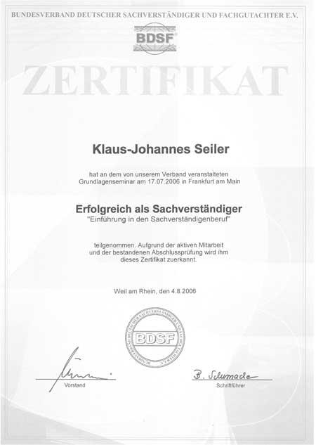 Musterhandbuch Informationssicherheit nach DIN ISO 27001:2008-09 in ...
